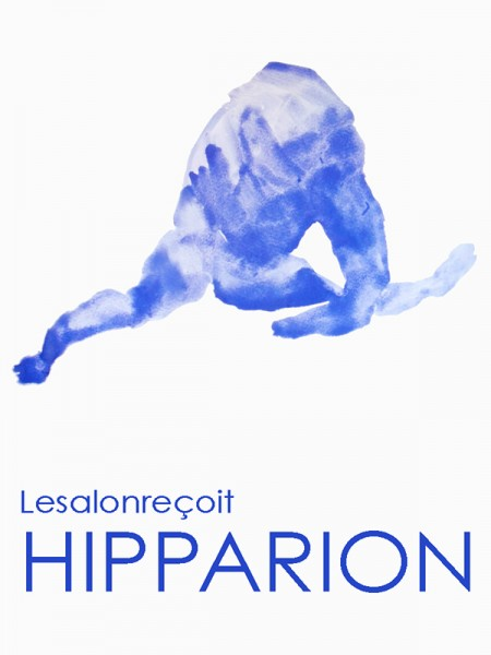 26 bis EVENT HIPPARION 2010