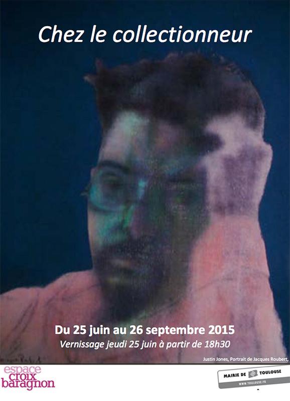 01 EVENT CROIX BA JUILLET 2015