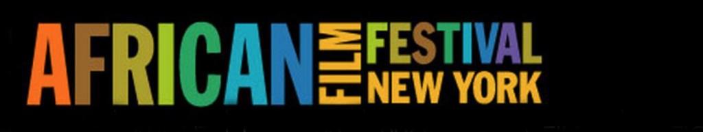 11 BIS EVENT NYAF 2014