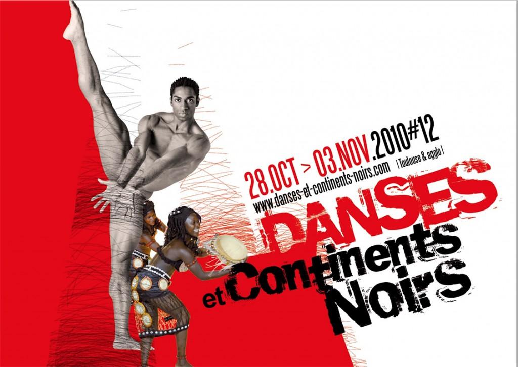 23 EVENT DANSE NOIR 2012