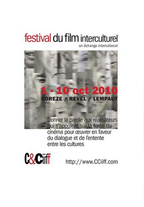 27 EVENT CCIIFF 2010