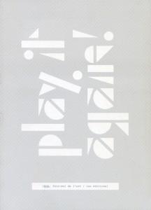 PUBLI BBB 2009