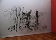 Exposition Ingres 12 2016